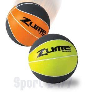 Мяч баскетбольный «Мини» 12,7 см OD0013PDQ
