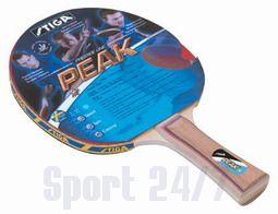 Ракетка Stiga Peak ITTF *