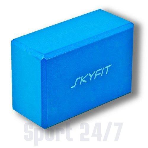 SF-YB Блок для йоги SKYFIT