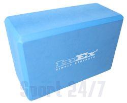IN/YB4 Блок для йоги InEx