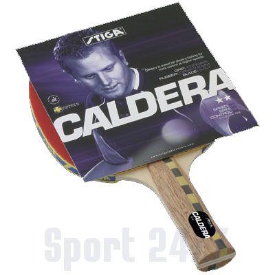 Ракетка Stiga Caldera **