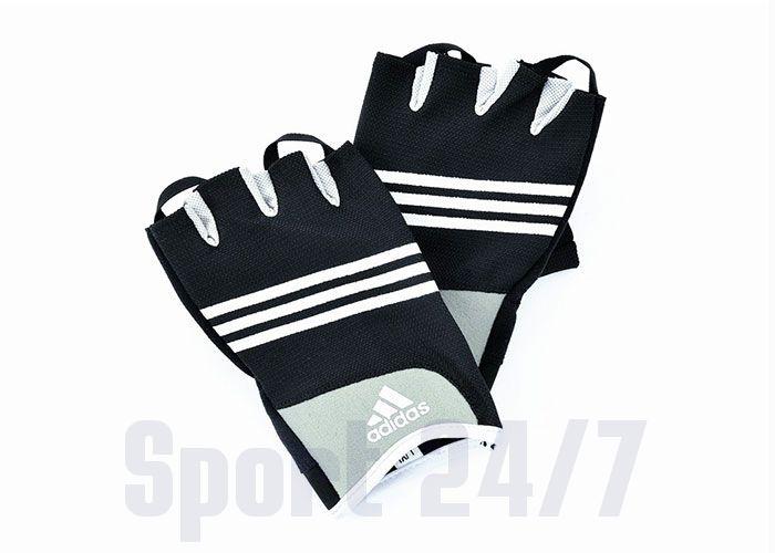 Перчатки для тренировок Артикул: ADGB-12233 – L/XL