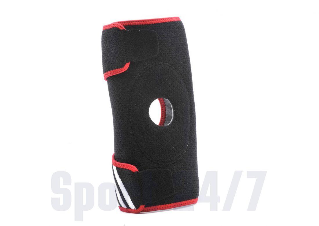Фиксатор для колена регулируемый Adidas ADSU-12222