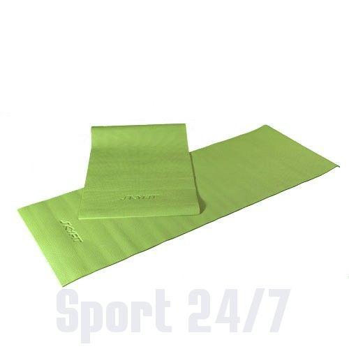 SF-YM-5.8 Коврик для йоги SKYFIT