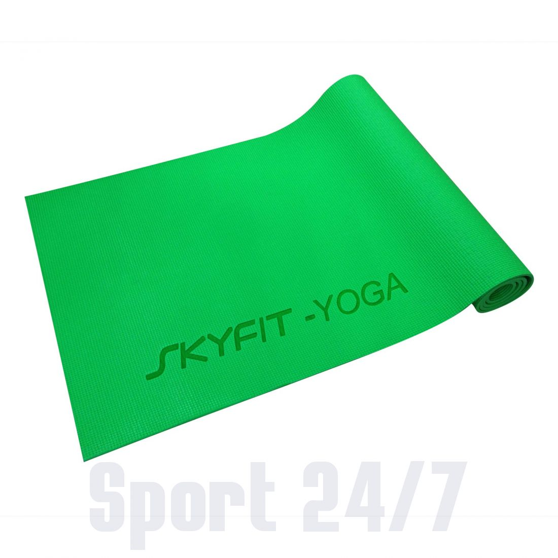 Коврик для йоги SKYFIT SF-YM-5.8