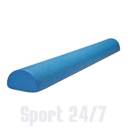 Ролик для пилатес полу-цилиндр Body-Solid BSTFR36H