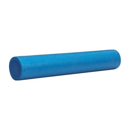 Ролик для пилатес цилиндрический Body-Solid BSTFR36F