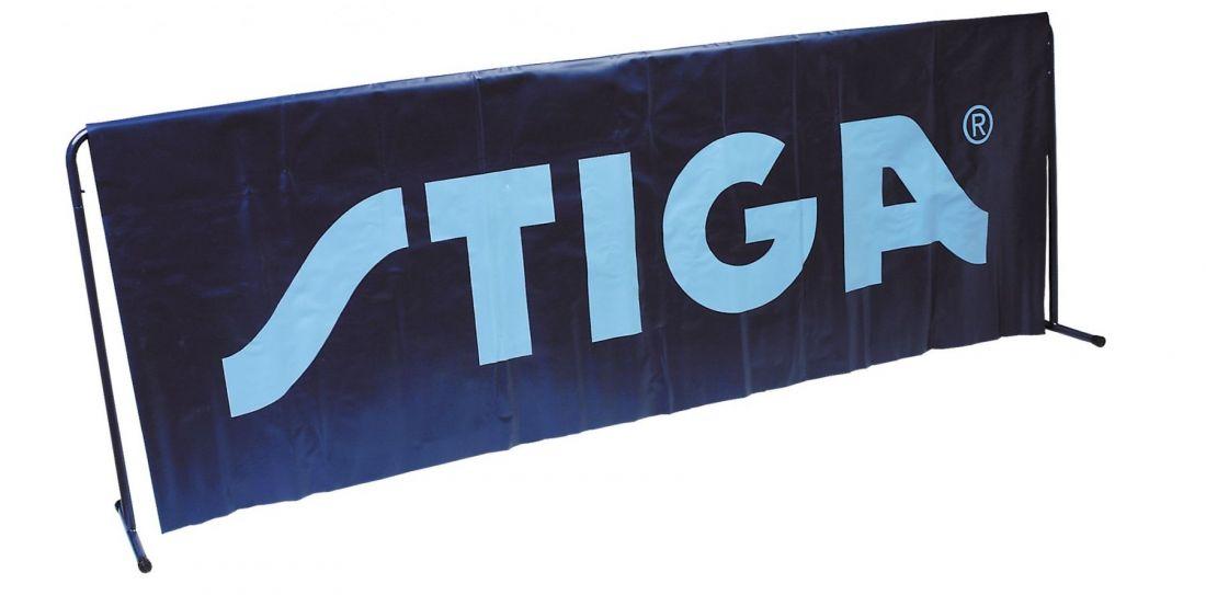 Разделительный барьер Stiga (70*200 см)