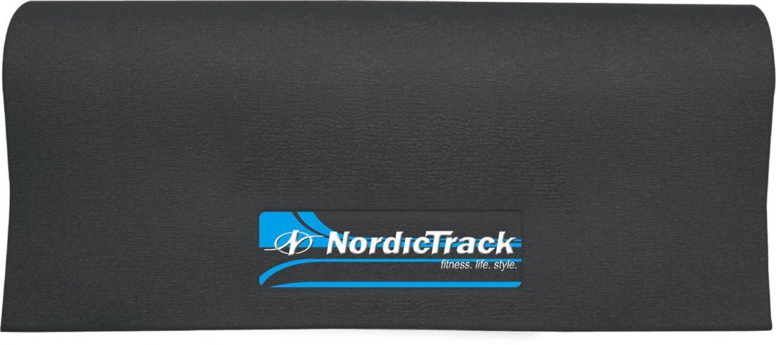Коврик 150 NordikTrack для эллиптических тренажеров