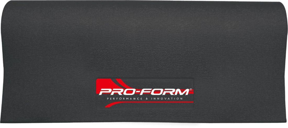 Коврик 150 ProForm для эллиптических тренажеров ASA081P-150
