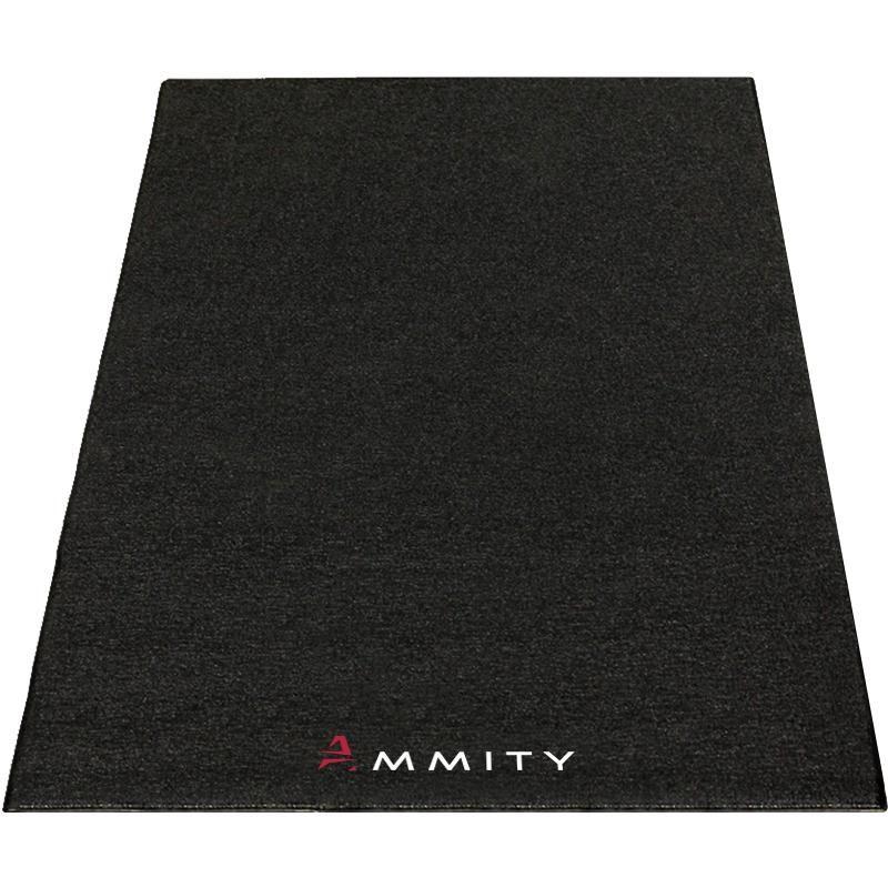 Коврик AMMITY 1300
