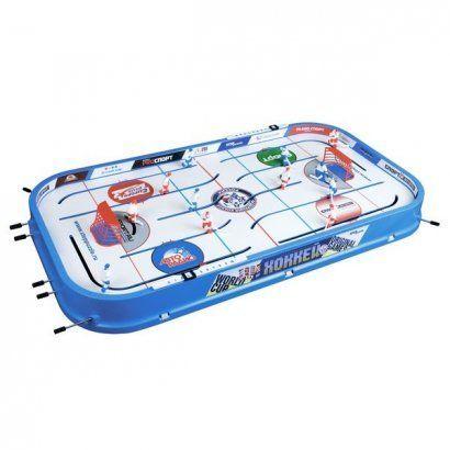 Настольный хоккей Степ (89 см х 48 см х 8 см) GDNH2