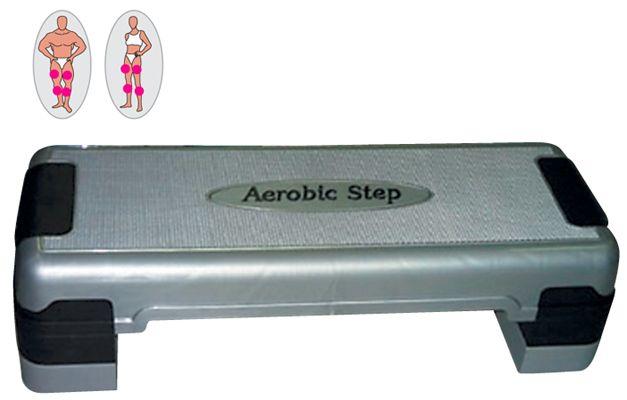 Степ- платформа Aerobic step  DH-81061