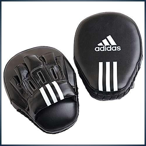 Лапа Adidas ADIBAC012