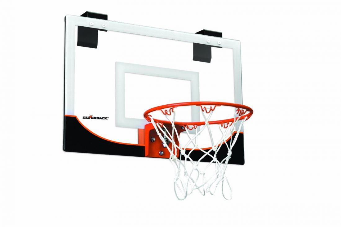 Баскетбольное кольцо «Мини», размер щита G02270W