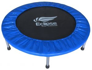 Батут Eclipse mini 40