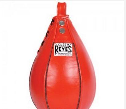 Груша скоростная Reyes RESB