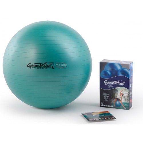 Гимнacтичecкий мяч LEDRAGOMMA Gymnastik Ball MAXAFE (65 см)