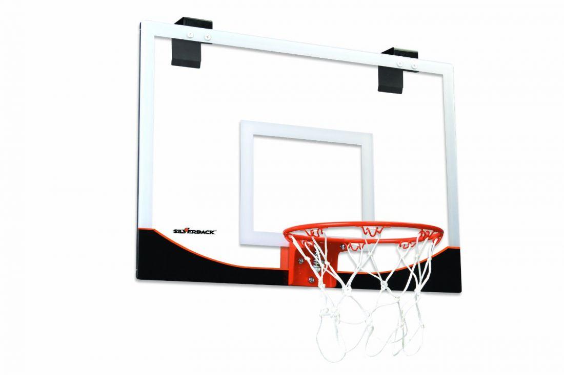 Баскетбольное кольцо «Мини» G02271W