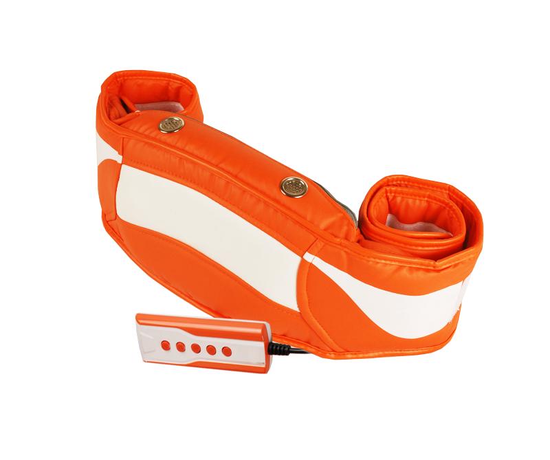 ErgonovaМассажный пояс OrangeBelt