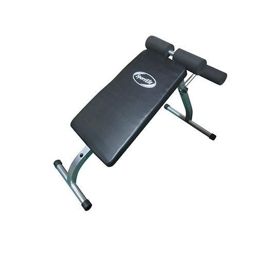 Cкамья для пресса Sport Elit SB-600