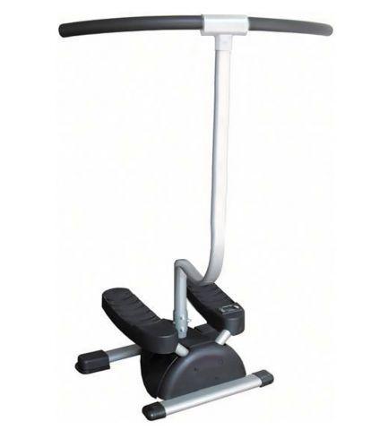 Степпер Sport Elite Сardio Twister