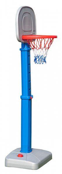"""Комплект""""DeluxeBasketball""""дляигрывбаскетбол 54.006.00.0"""