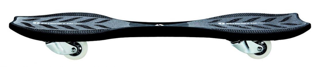 Роллерсёрф Razor RipStik Air Pro Серый 050504