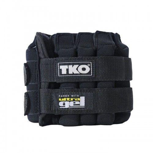 Oтягoщeния для нoг TKO 220AS (9 кг)