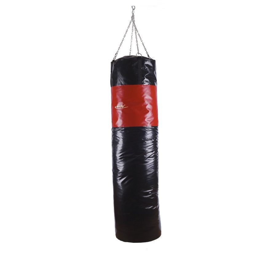 Мешок боксерский усиленный MARBO 130х45cm 40кг