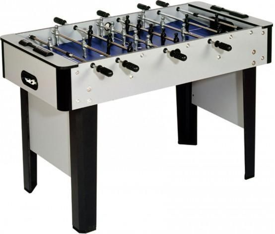 "Игровой стол - Футбол ""Mini"""