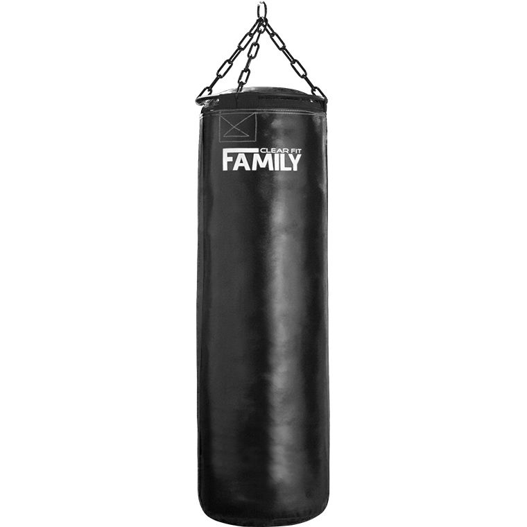 Боксерский мешок Family STK 30-100