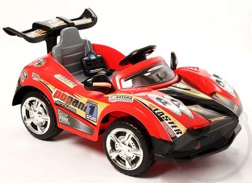 Электромобиль Weikesi PB9999