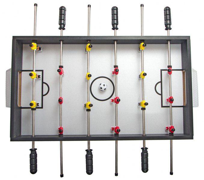 Игровой стол настольный многофункциональный 8 в 1 «Combo 8-in-1» 53.040.02.0