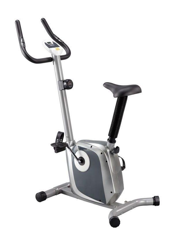 Велотренажер HouseFit  HB-8244HP