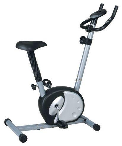 Велотренажер Sport Elite SE-200