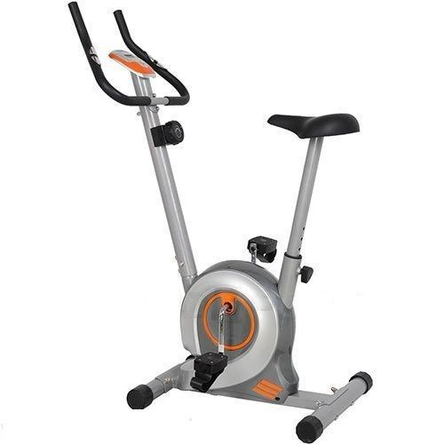 Велотренажер  SE-2450
