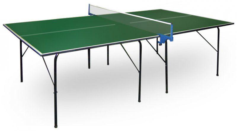 Стол для настольного тенниса «Amateur» (274 х 152,5 х 76 см)  wik 51.401.09.0