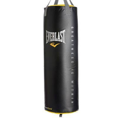 Мешок боксерский EVERLAST Double-End Nevatear (30 кг)