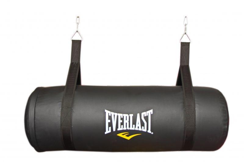 Мешок боксерский EVERLAST апперкотный (REV86)