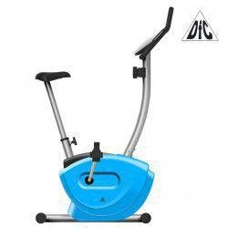 Велотренажер Magnetic Bike DFC WB-1006