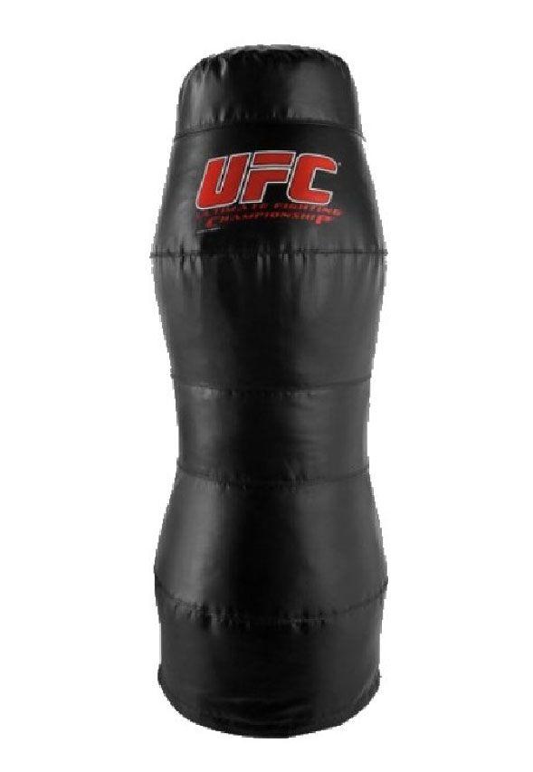Мешок для грепплинга UFC L 101101-010-225
