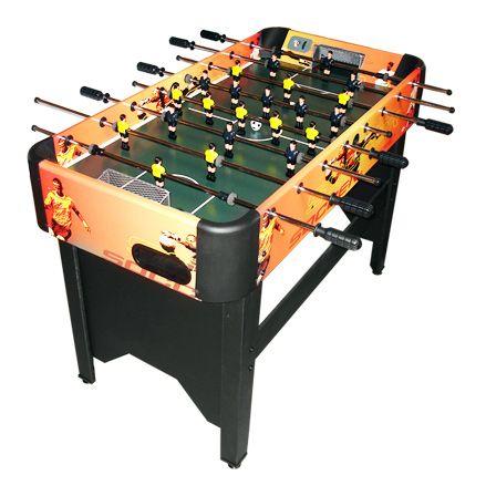"""Игровой стол - Футбол """"Amsterdam"""" 50.048.00.0"""