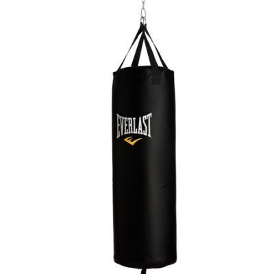 Мешок боксерский EVERLAST Advanced Polycanvas (SH4657)