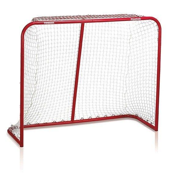 Детские хоккейные ворота разборные 2340KV