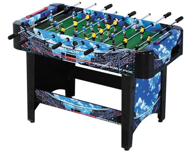 """Игровой стол футбол """"Arsenal"""""""