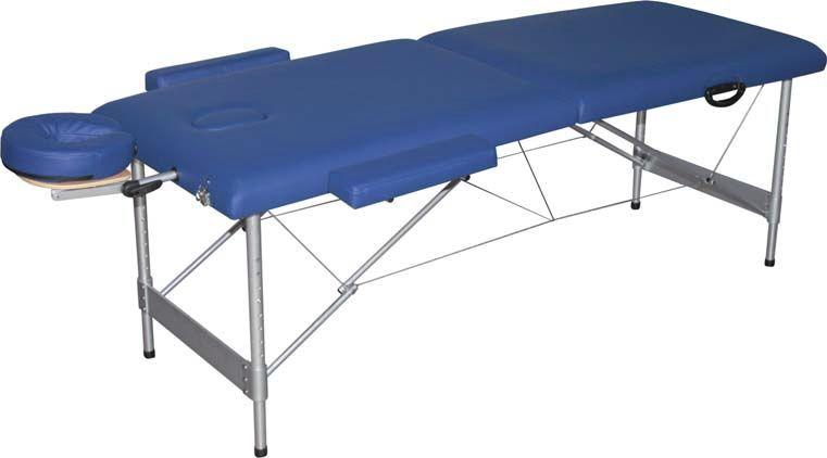 Массажный стол складной НО-1006 HouseFit