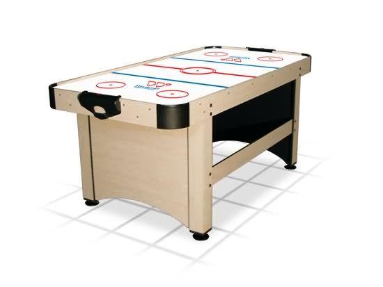 """Игровой стол - Аэрохоккей """"Toronto"""""""