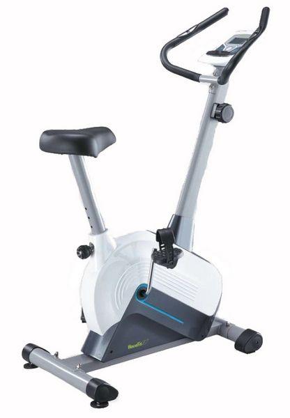 Велотренажер HouseFit НВ-8266HP