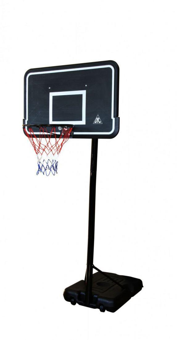 Стойка баскетбольная DFC 68603Z 44